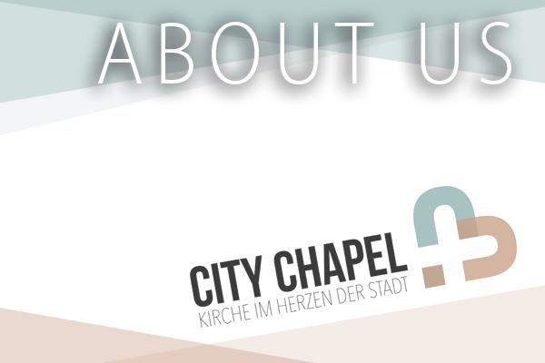 Box_Chapel