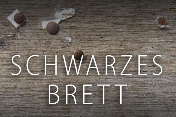 Box_Schwarzes-Brett