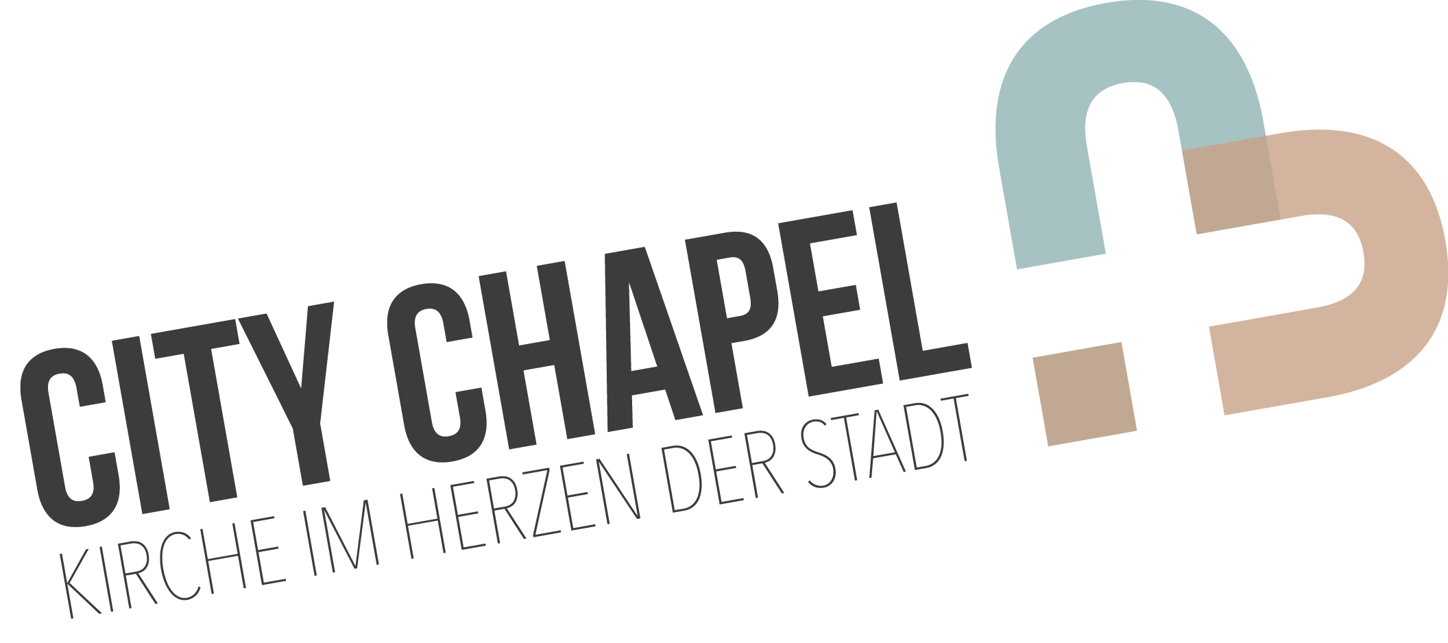 City Chapel Stuttgart