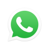 WhatsApp_Logo_1transparent